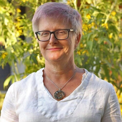 Julie Sohl